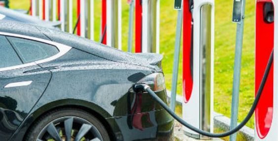 Solutions for electric vehicules
